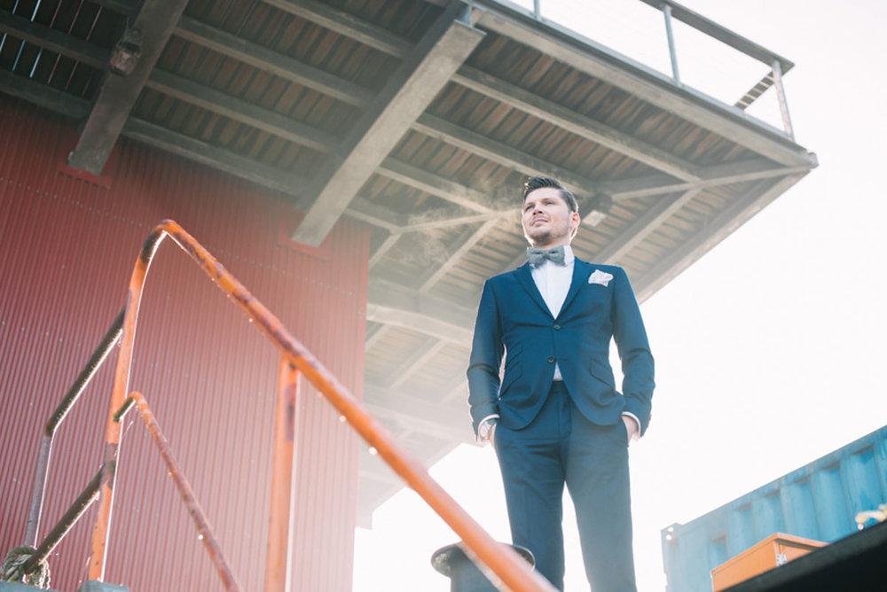 Hochzeitsfotograf-Hamburg011.jpg
