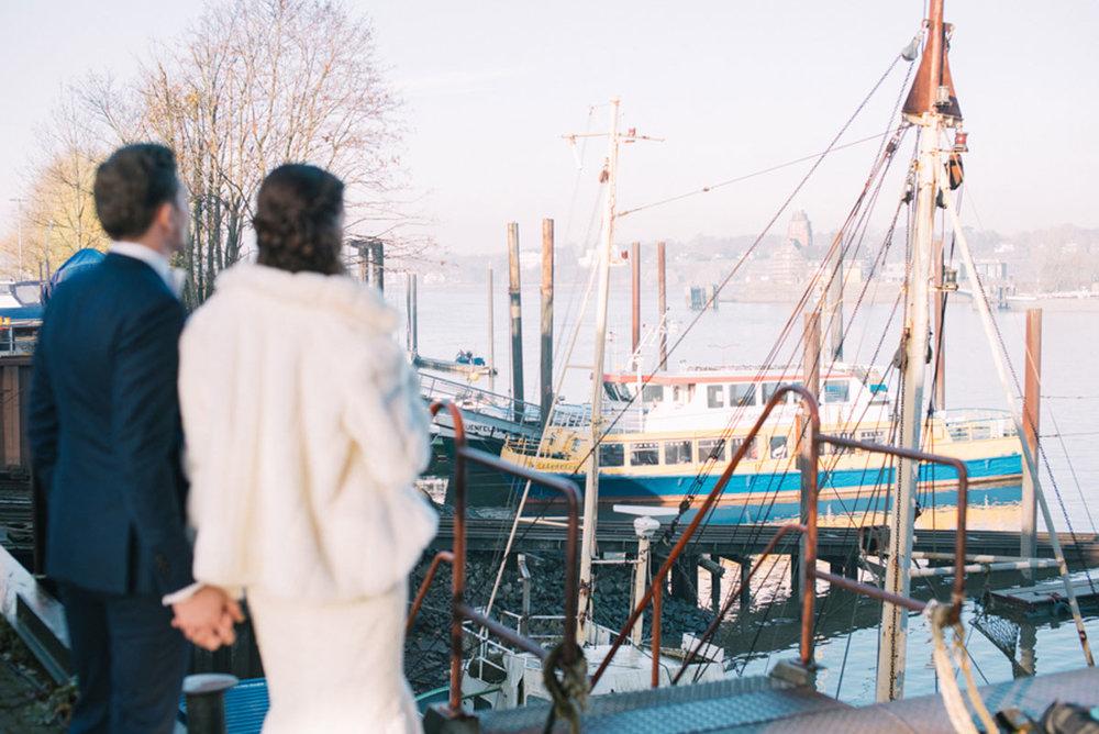Hochzeitsfotograf-Hamburg014.jpg