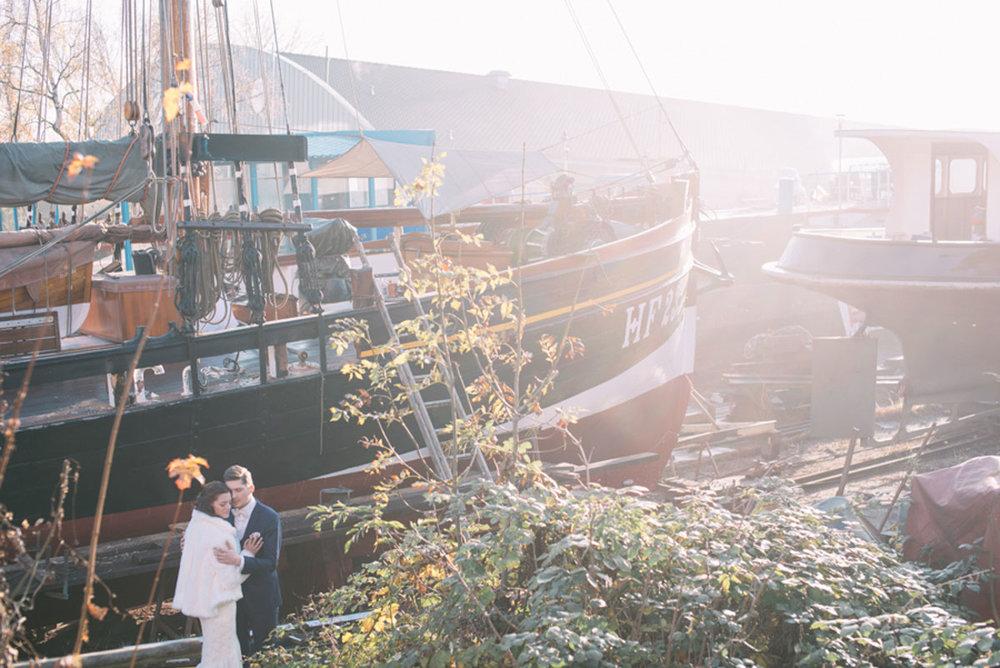 Hochzeitsfotograf-Hamburg019.jpg