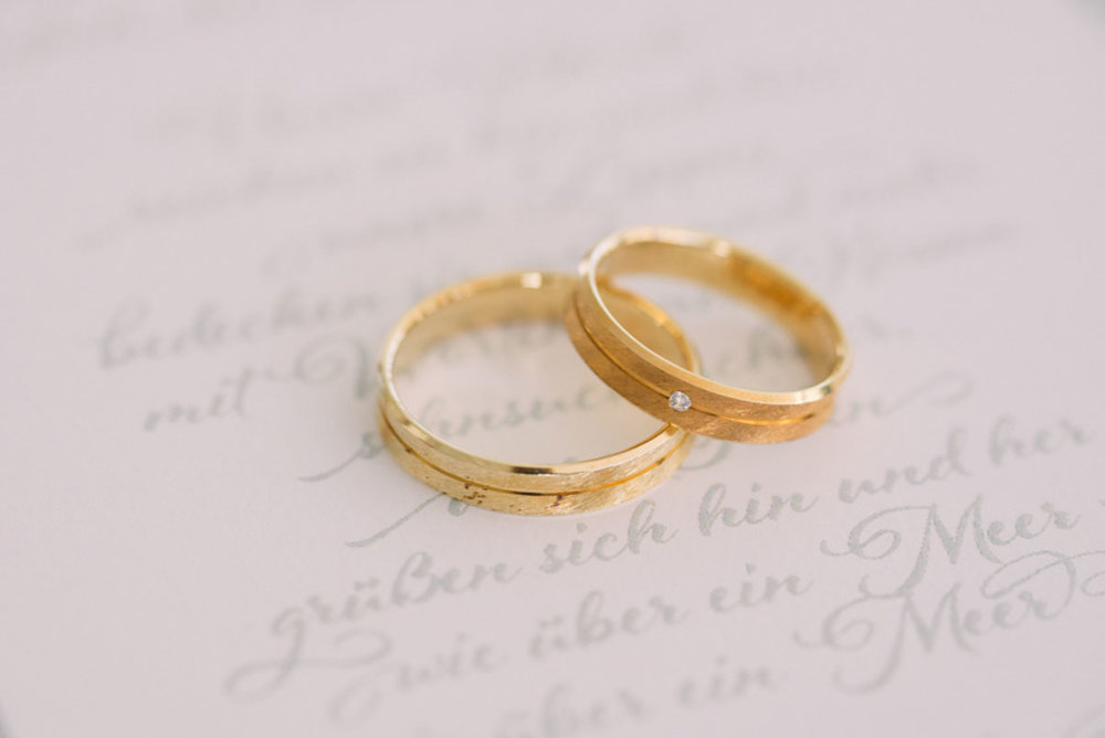 Hochzeitsfotograf-Hamburg022.jpg