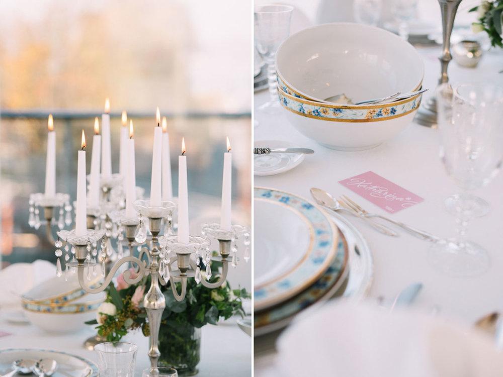 Hochzeitsfotograf-Hamburg024.jpg