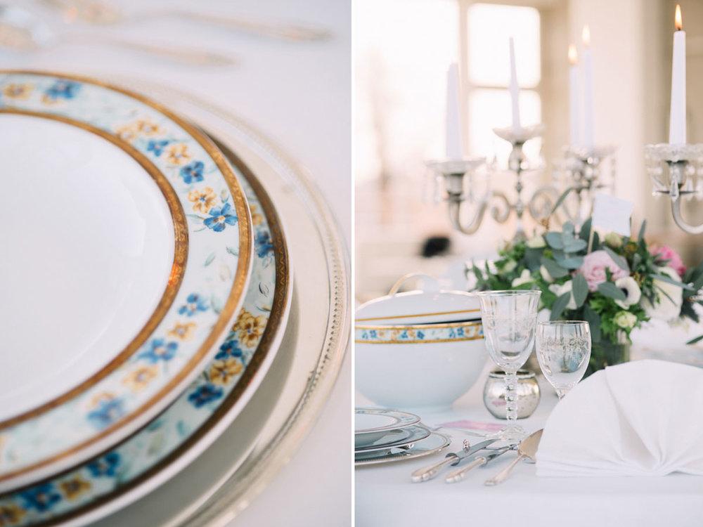 Hochzeitsfotograf-Hamburg026.jpg