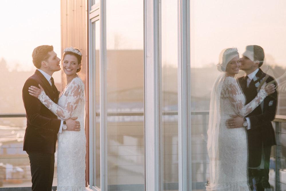 Hochzeitsfotograf-Hamburg034.jpg