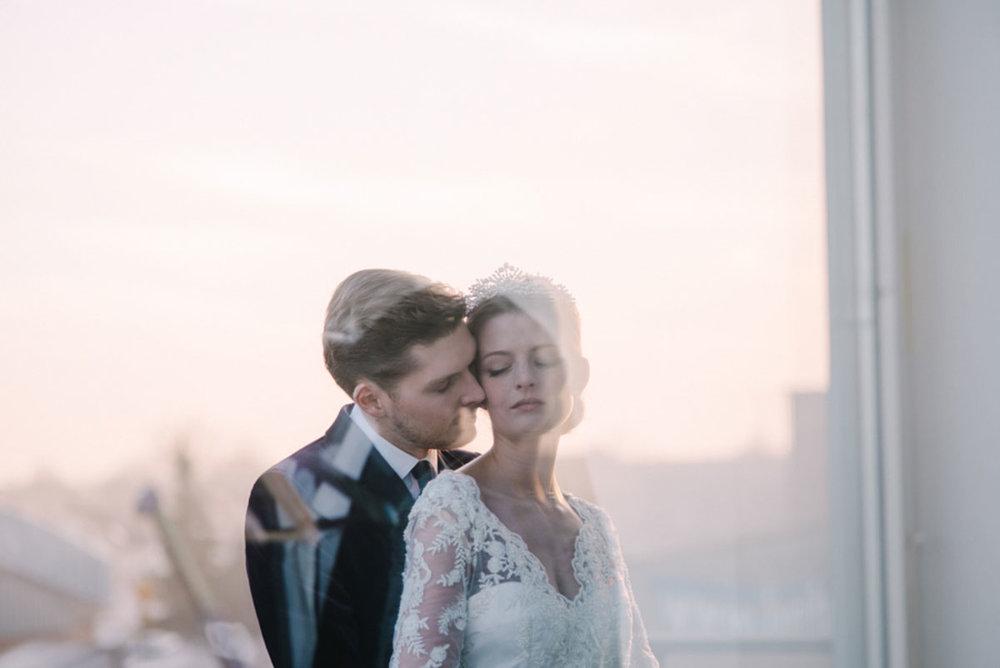 Hochzeitsfotograf-Hamburg036.jpg
