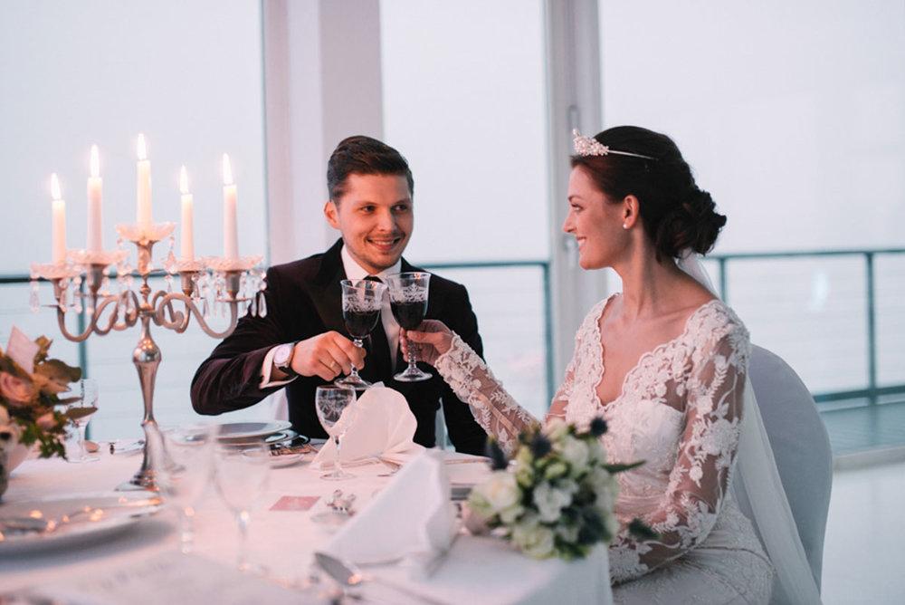 Hochzeitsfotograf-Hamburg050.jpg