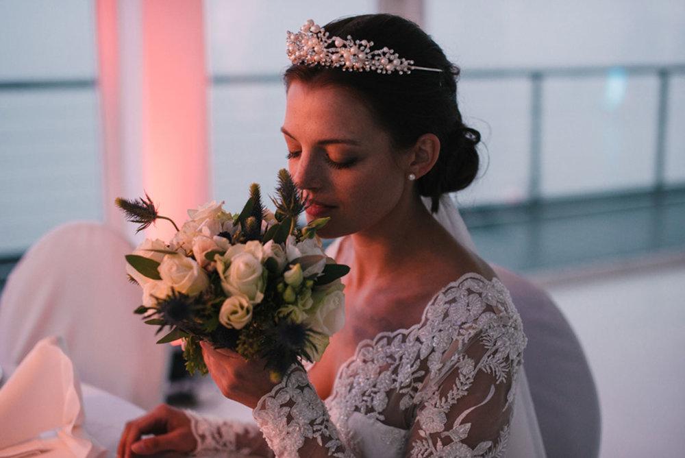 Hochzeitsfotograf-Hamburg051.jpg