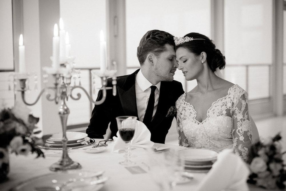 Hochzeitsfotograf-Hamburg053.jpg