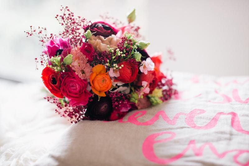 urban-winterwedding-pink_xeniabluhm002.jpg