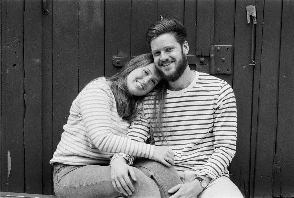Neele&Torge-Film-XeniaBluhm-15.jpg