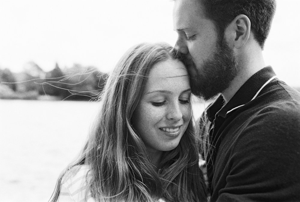 Neele&Torge-Film-XeniaBluhm-20.jpg