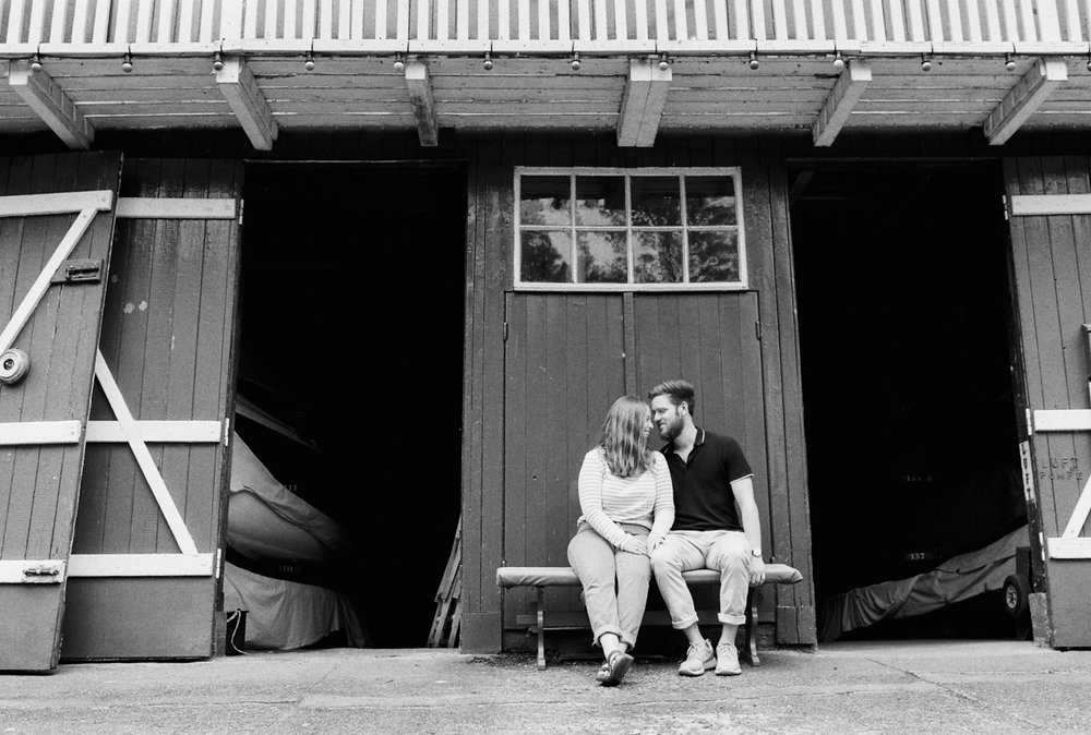 Neele&Torge-Film-XeniaBluhm-22.jpg