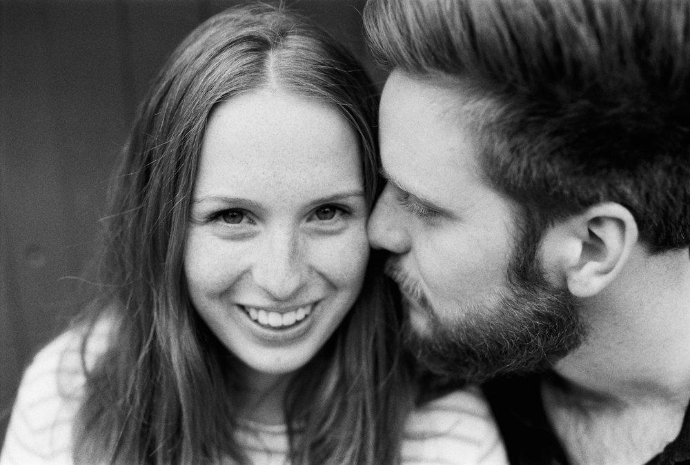 Neele&Torge-Film-XeniaBluhm-24.jpg