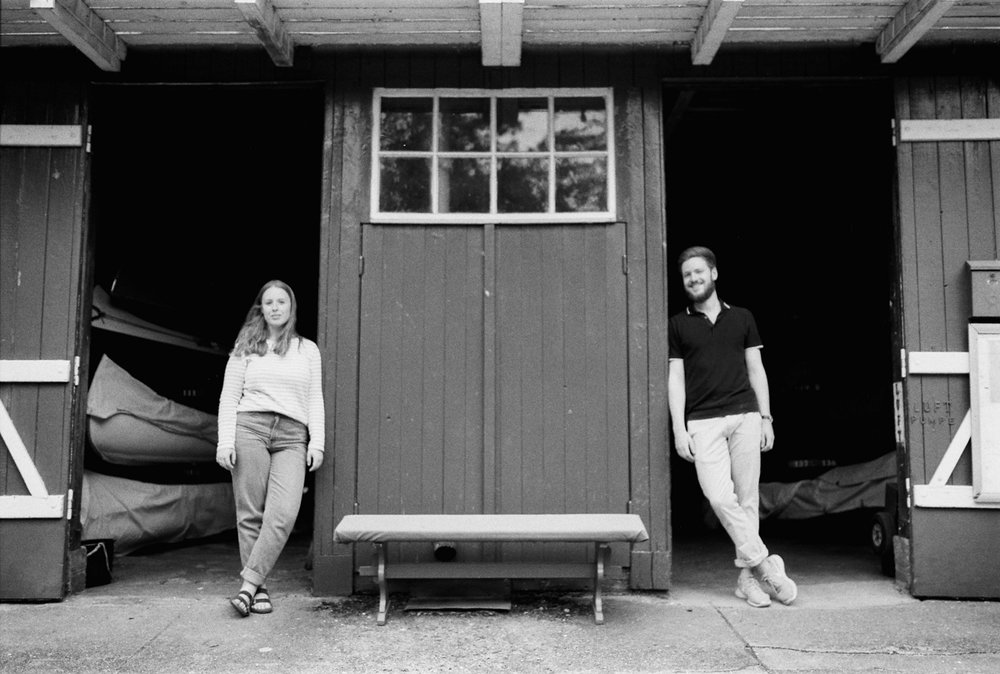 Neele&Torge-Film-XeniaBluhm-30.jpg