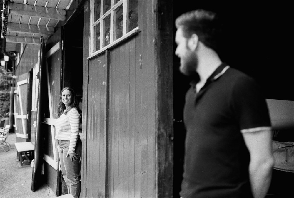 Neele&Torge-Film-XeniaBluhm-32.jpg