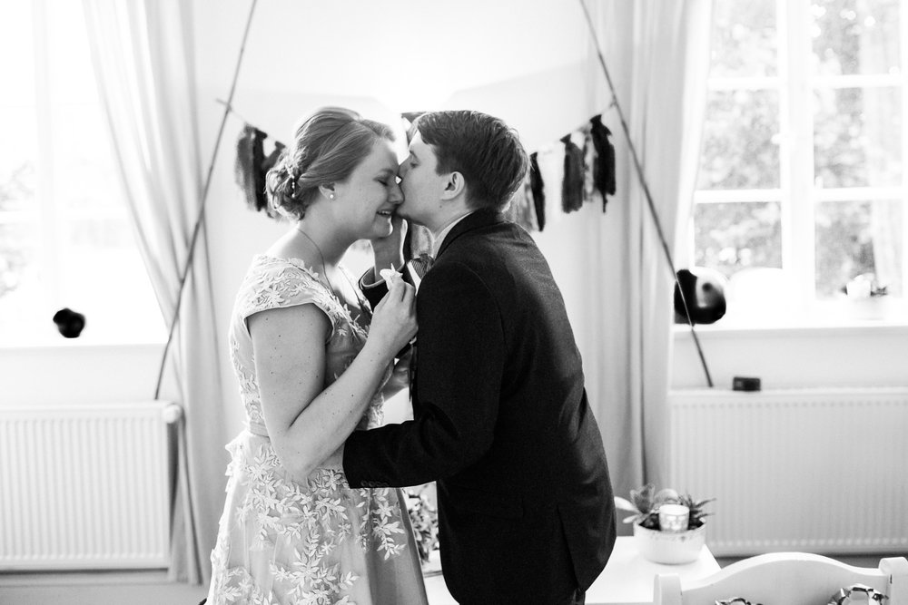 Conny&Micha_XeniaBluhm-29.jpg