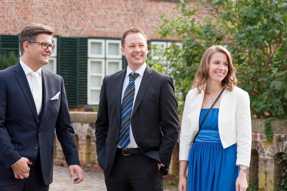 Bluhm-Hochzeitsfotograf-HochzeitamMeer-6.jpg