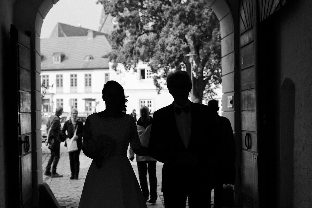 Bluhm-Hochzeitsfotograf-HochzeitamMeer-8.jpg