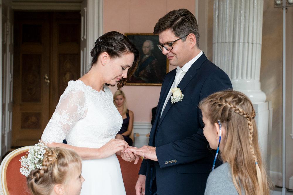 Bluhm-Hochzeitsfotograf-HochzeitamMeer-16.jpg