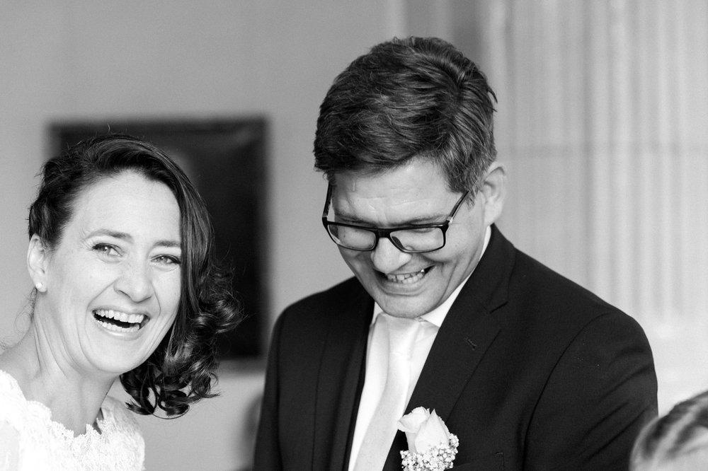 Bluhm-Hochzeitsfotograf-HochzeitamMeer-18.jpg