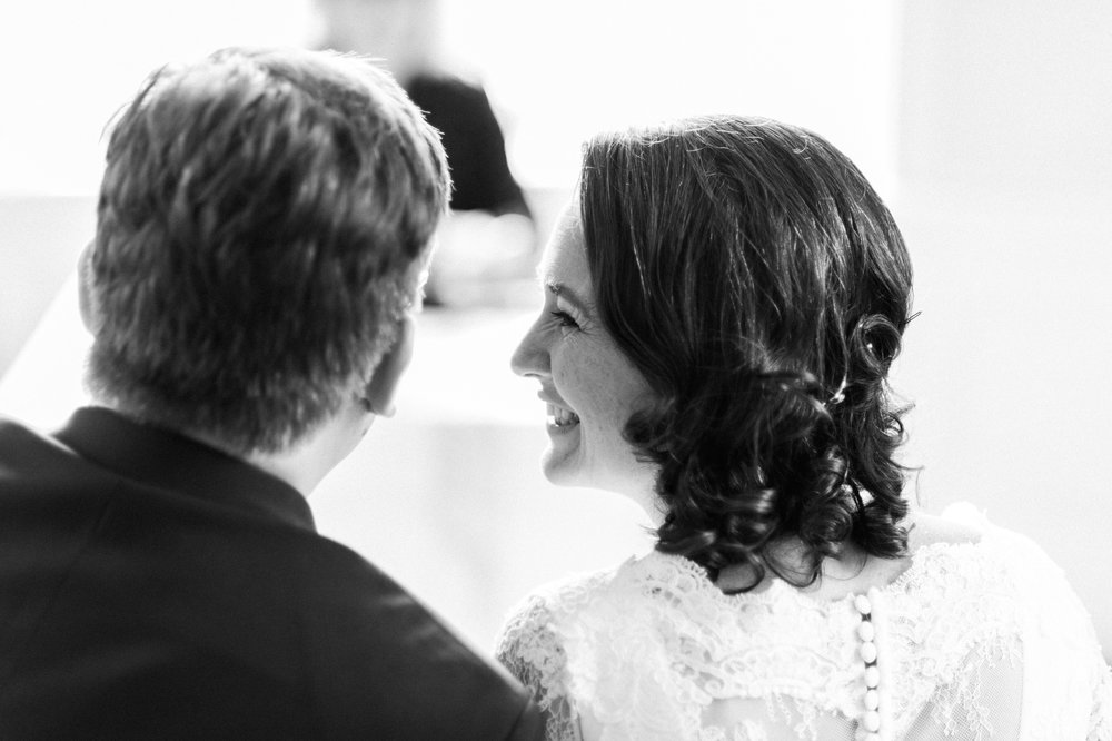 Bluhm-Hochzeitsfotograf-HochzeitamMeer-22.jpg