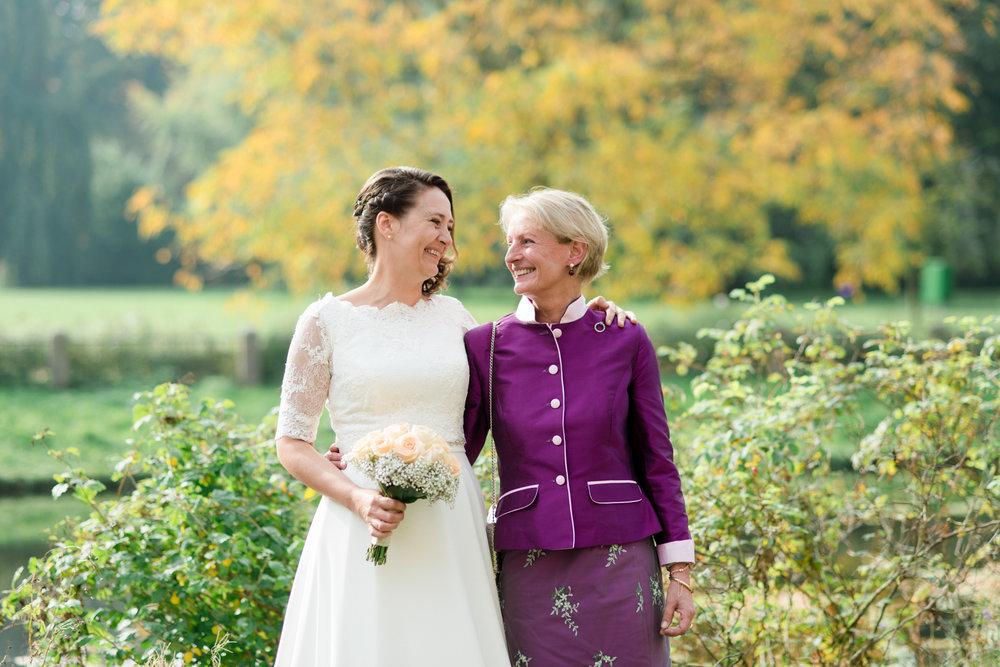 Bluhm-Hochzeitsfotograf-HochzeitamMeer-30.jpg