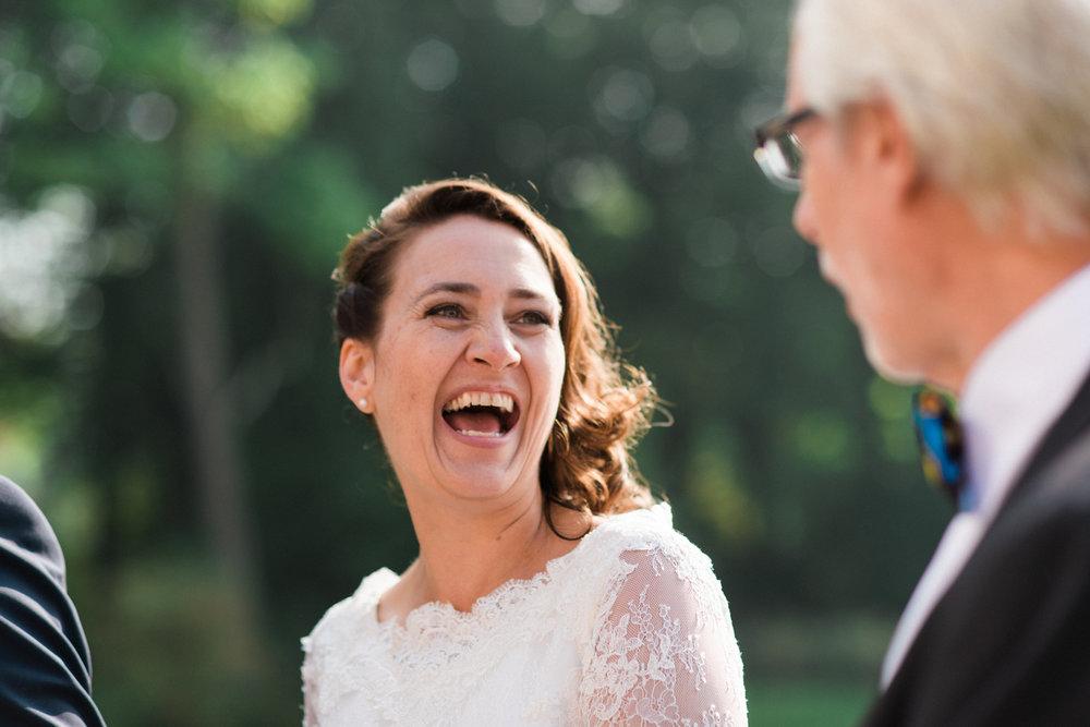 Bluhm-Hochzeitsfotograf-HochzeitamMeer-38.jpg