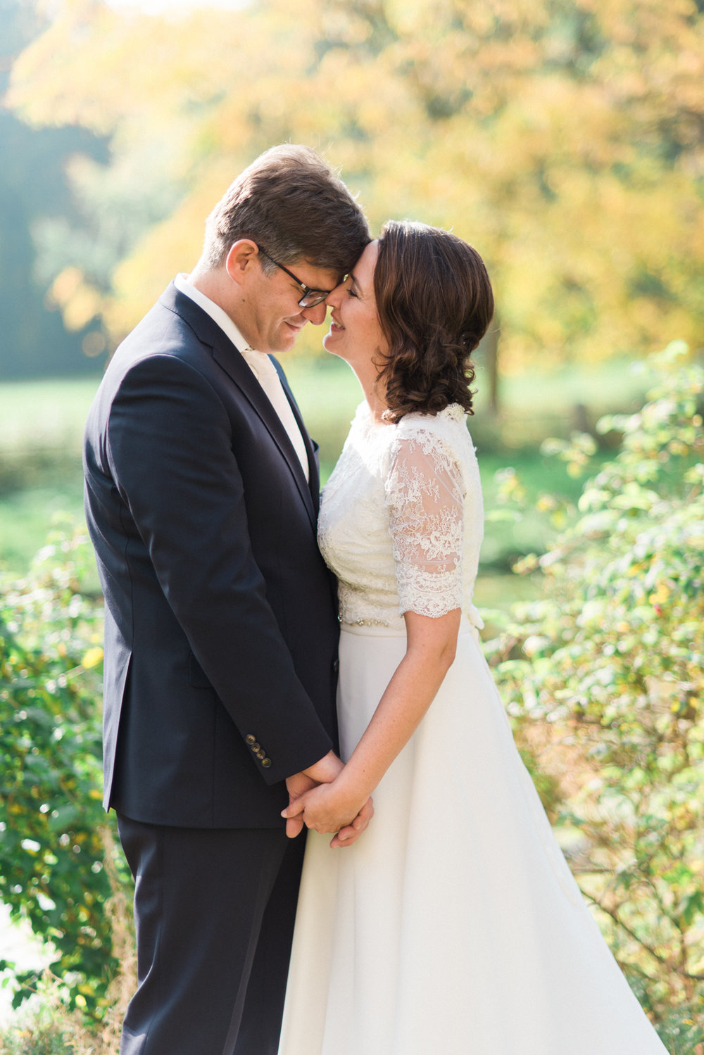 Bluhm-Hochzeitsfotograf-HochzeitamMeer-41.jpg