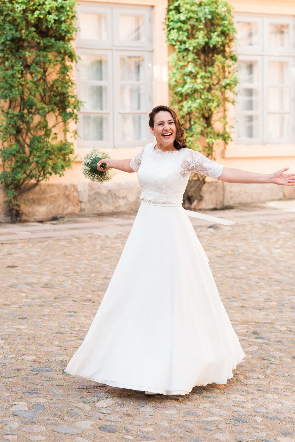 Bluhm-Hochzeitsfotograf-HochzeitamMeer-48.jpg