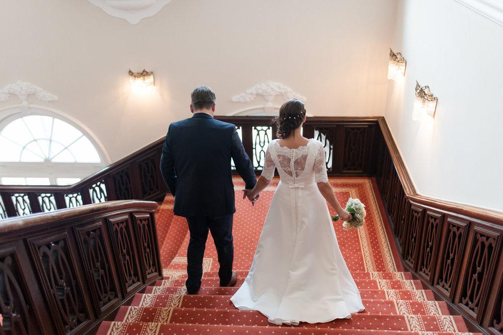 Bluhm-Hochzeitsfotograf-HochzeitamMeer-58.jpg