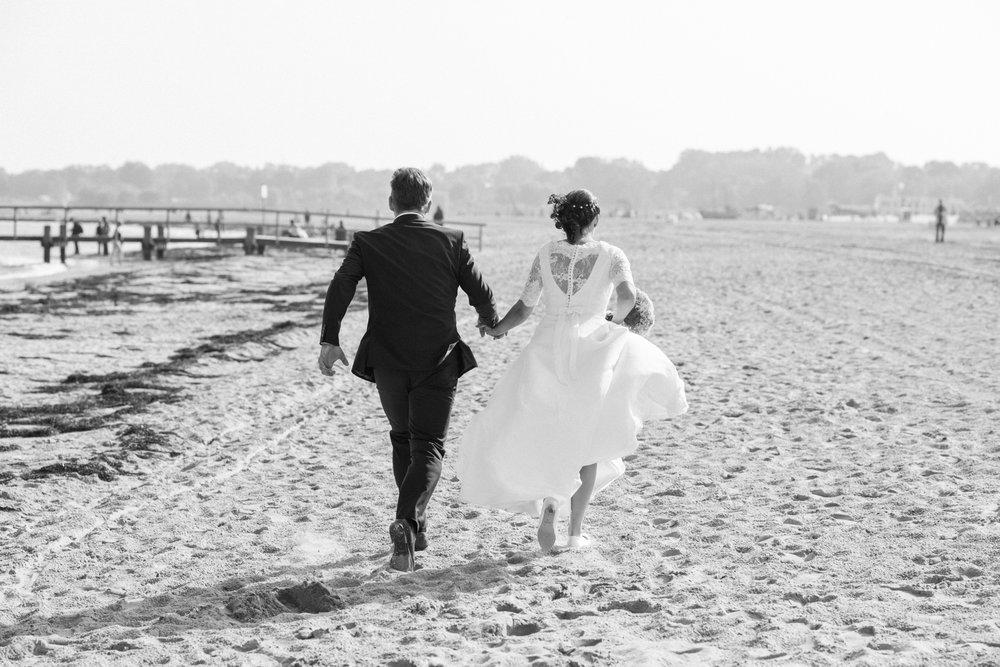 Bluhm-Hochzeitsfotograf-HochzeitamMeer-68.jpg
