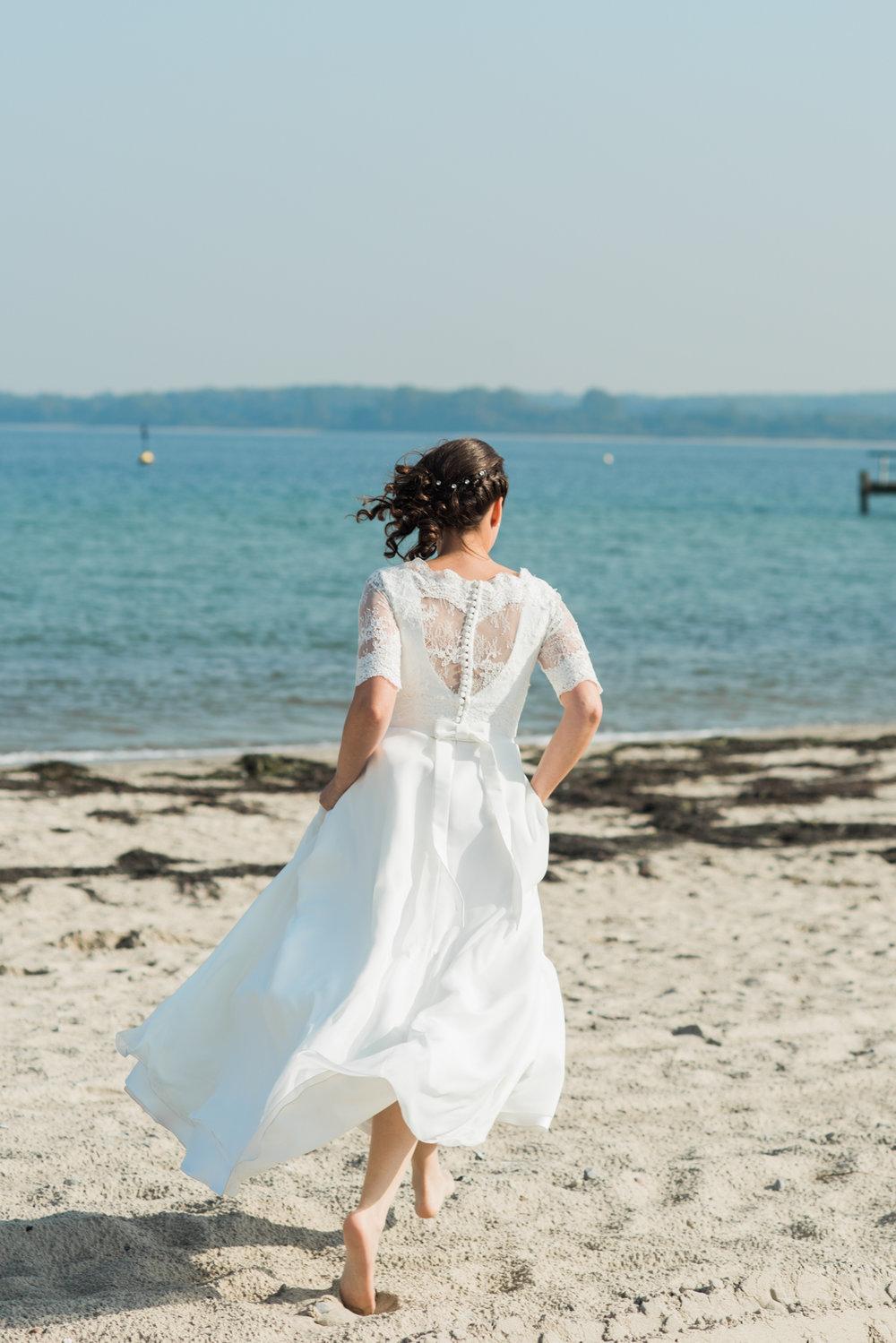 Bluhm-Hochzeitsfotograf-HochzeitamMeer-69.jpg