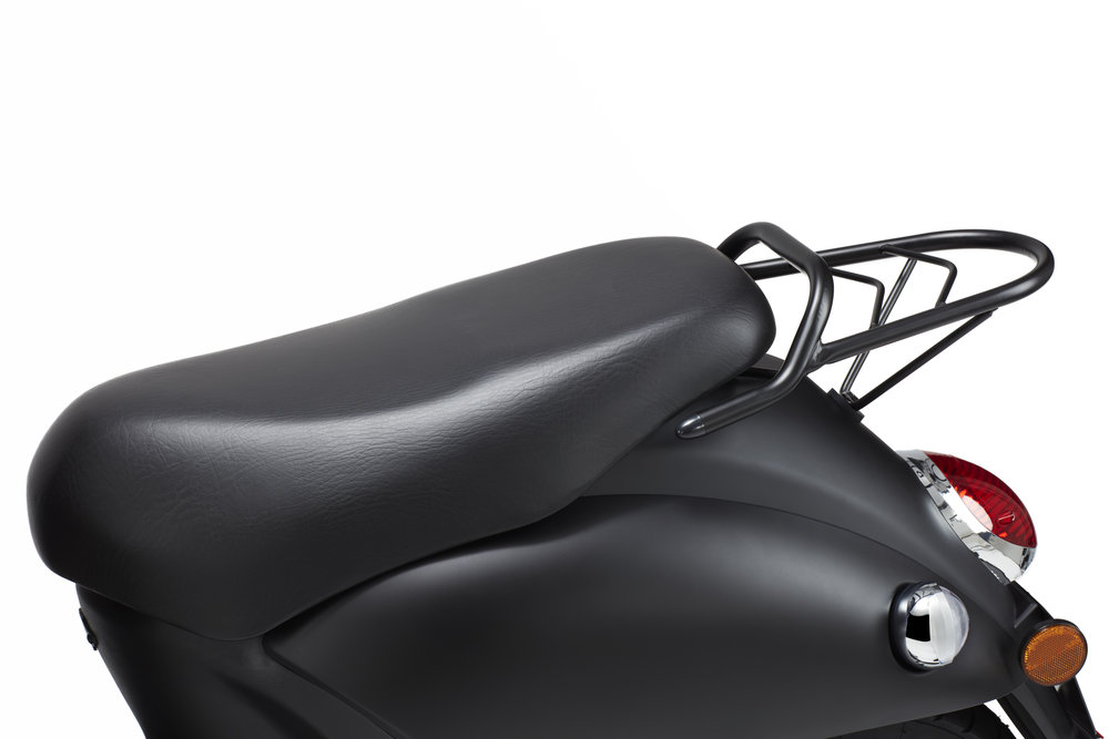 unu - longer seat