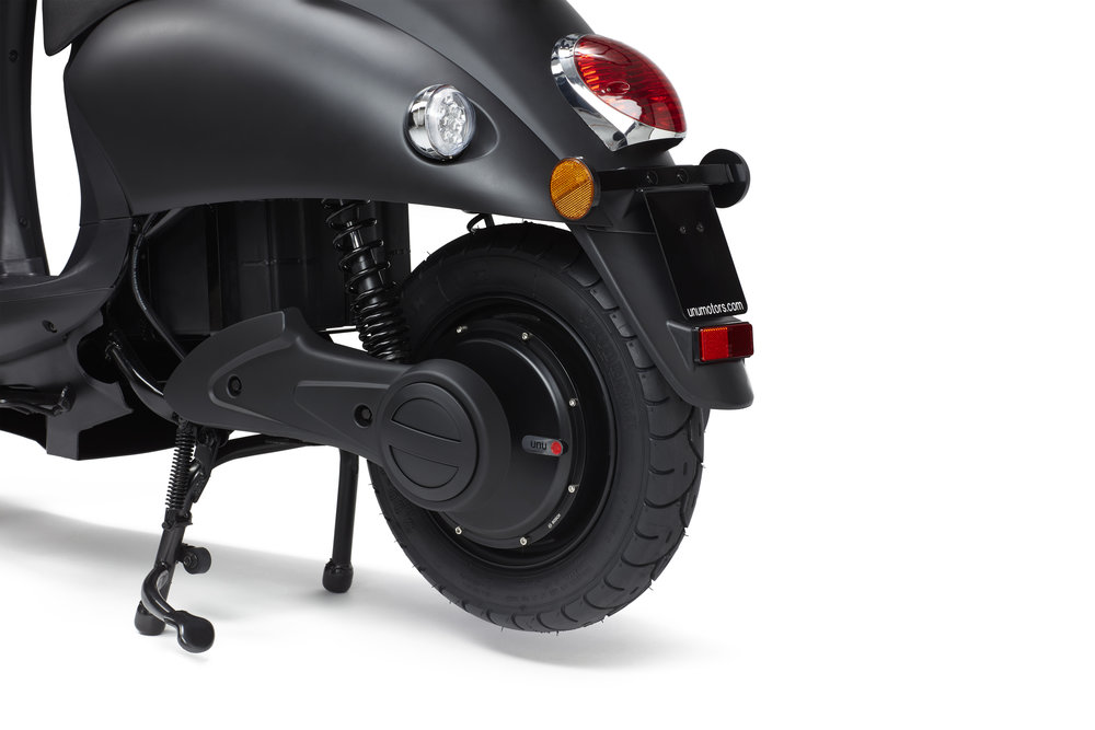 unu_scooter_black_motor.jpg