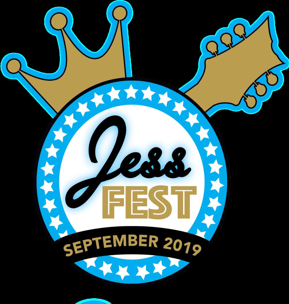 Jess Fest Stuff.png