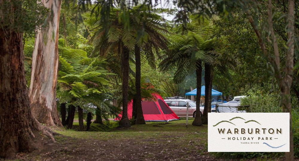 Warburton-Holiday-Park-camping-caravan-IMG-2893-1020X680 copy.jpg