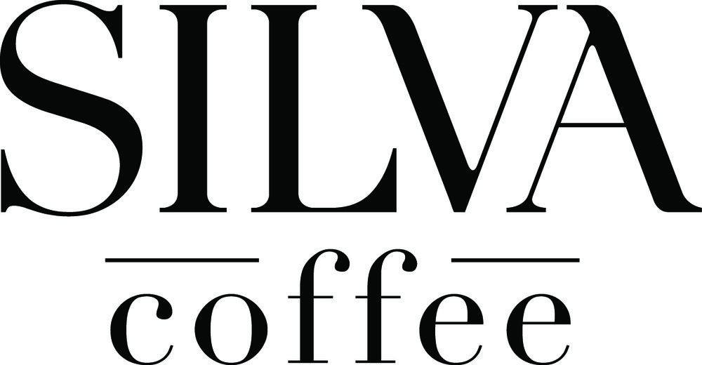 Silva coffee HR.jpg
