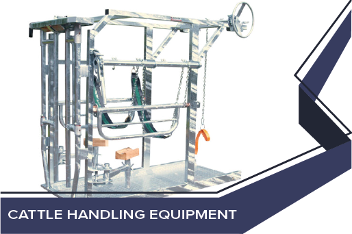 Polaris Range of Products_Cattle Handling Equipment.png