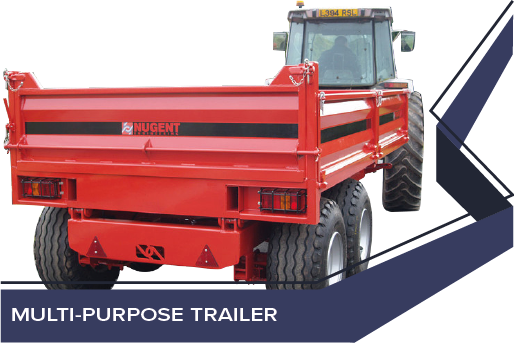 Polaris Range of Products CLEAN_MULTI PURPOSE TRAILER.png