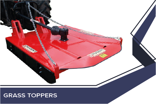 Polaris Range of Products_GRASS TOPPERS.png