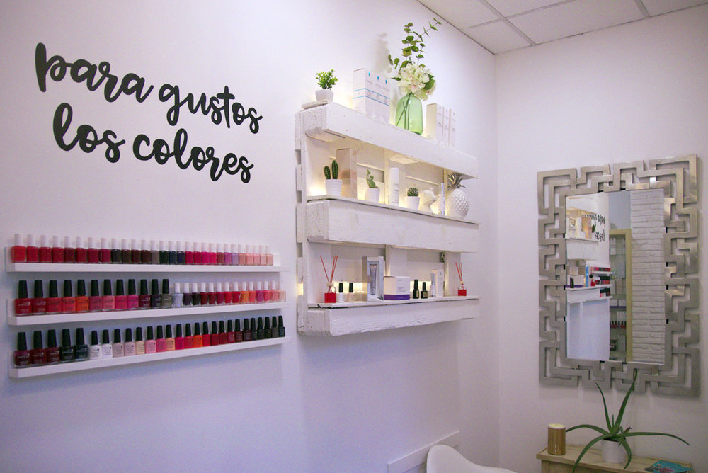 centro-estetica-him-and-her-madrid-galeria1.jpg