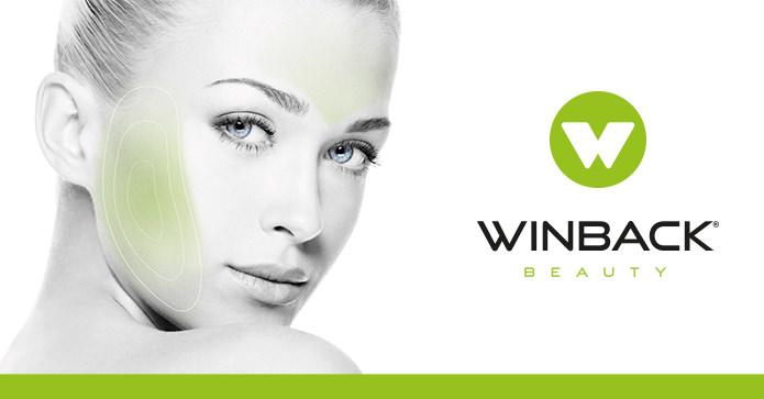 Winback_BEAUTY_visage1.jpg