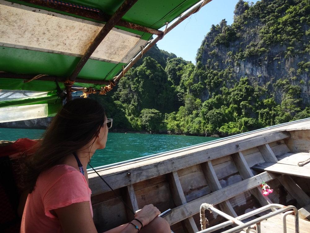 y-si-no-lo-planearas-todo-viaje-tailandia-2.JPG