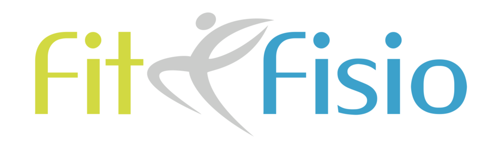 Puesta-a-punto-con Fit-and-Fisio-fisioterapia-madrid.png