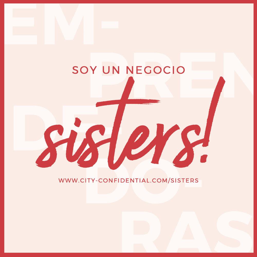 negocio-sisters-city-confidential-centro-de-estetica-recomendado-madrid.jpg