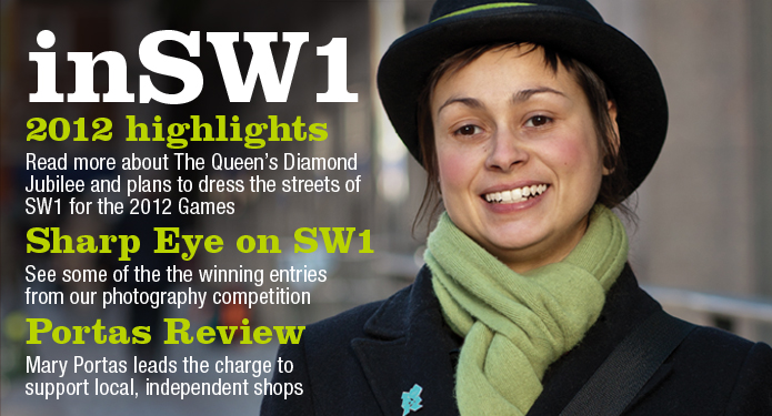 InSW1 Covergirl