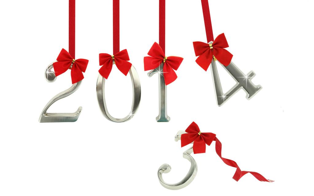 Happy-New-Year-2014-1024x640