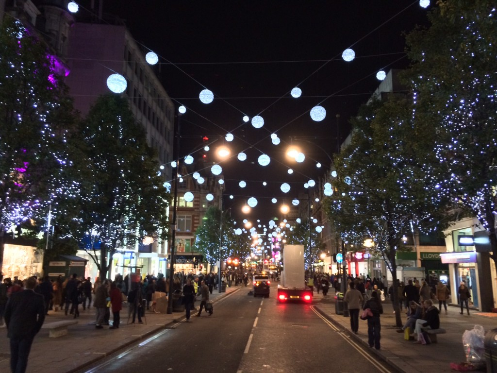 oxfordst2