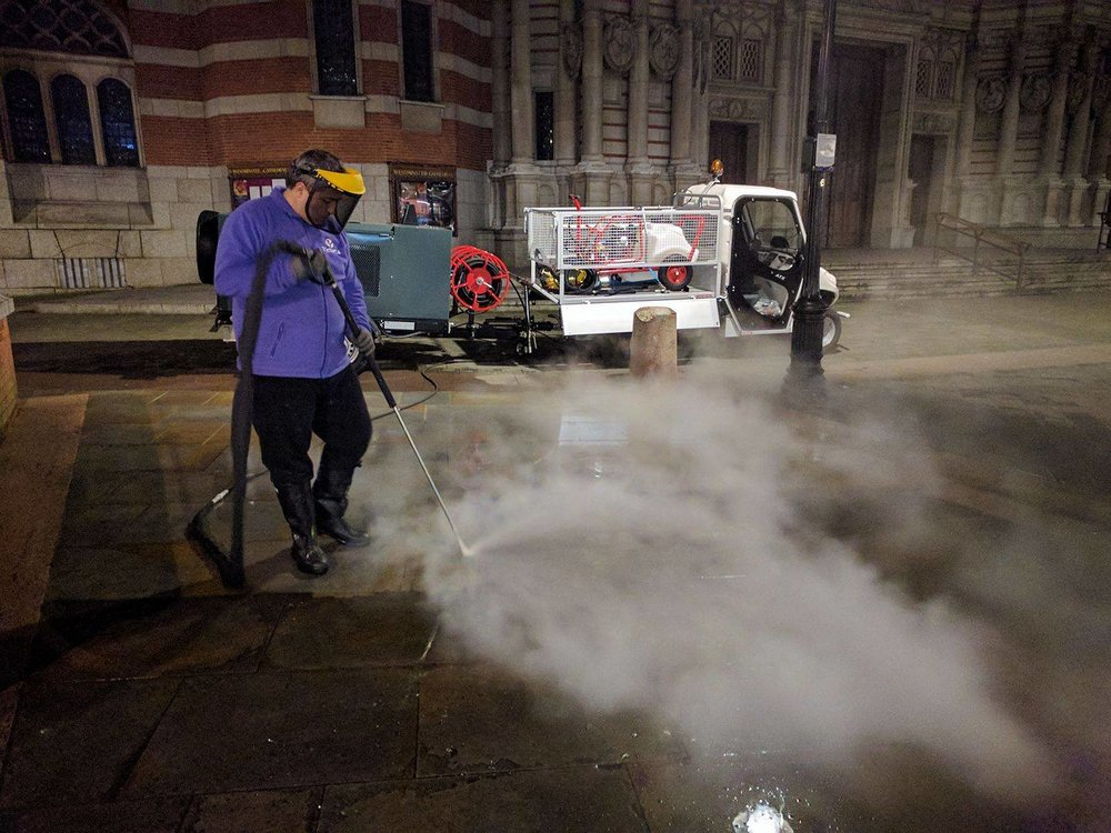 night time jetwashing.jpg