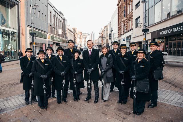Leeds-BID-ambassadors-1.jpg