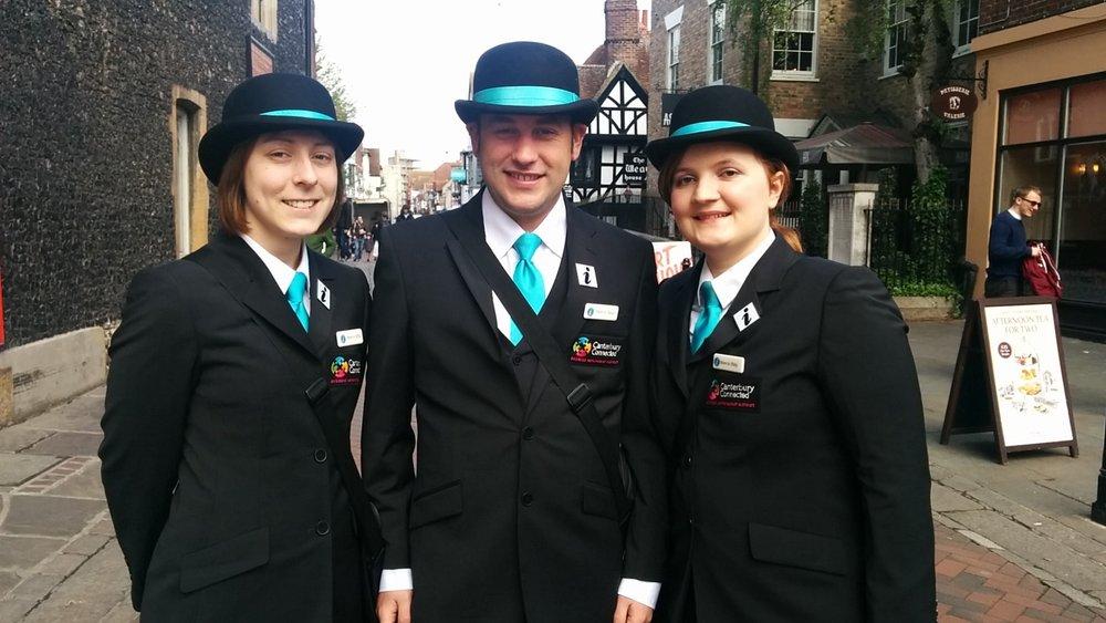 Canterbury_Ambassadors.jpg